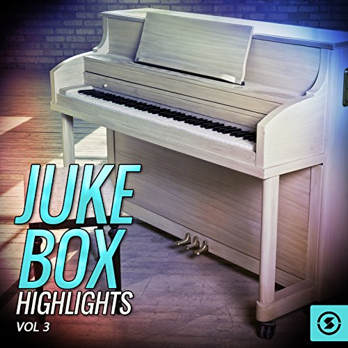 Candle Song (Candle Box Songs)