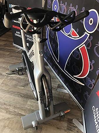 Star Trac NXT - Bicicleta estática: Amazon.es: Deportes y aire libre