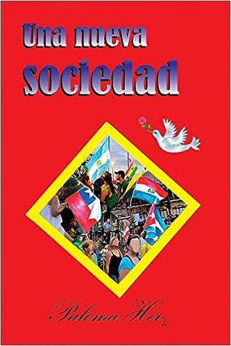 Una Nueva Sociedad