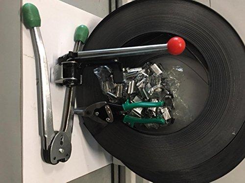 metal banding tool - 3