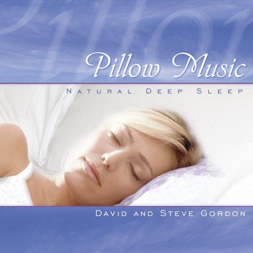 Natural Music - 8