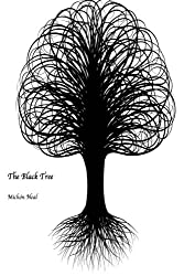 1: The Black Tree