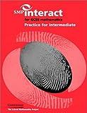 SMP Interact for GCSE Mathematics, School Mathematics Project, 0521890284