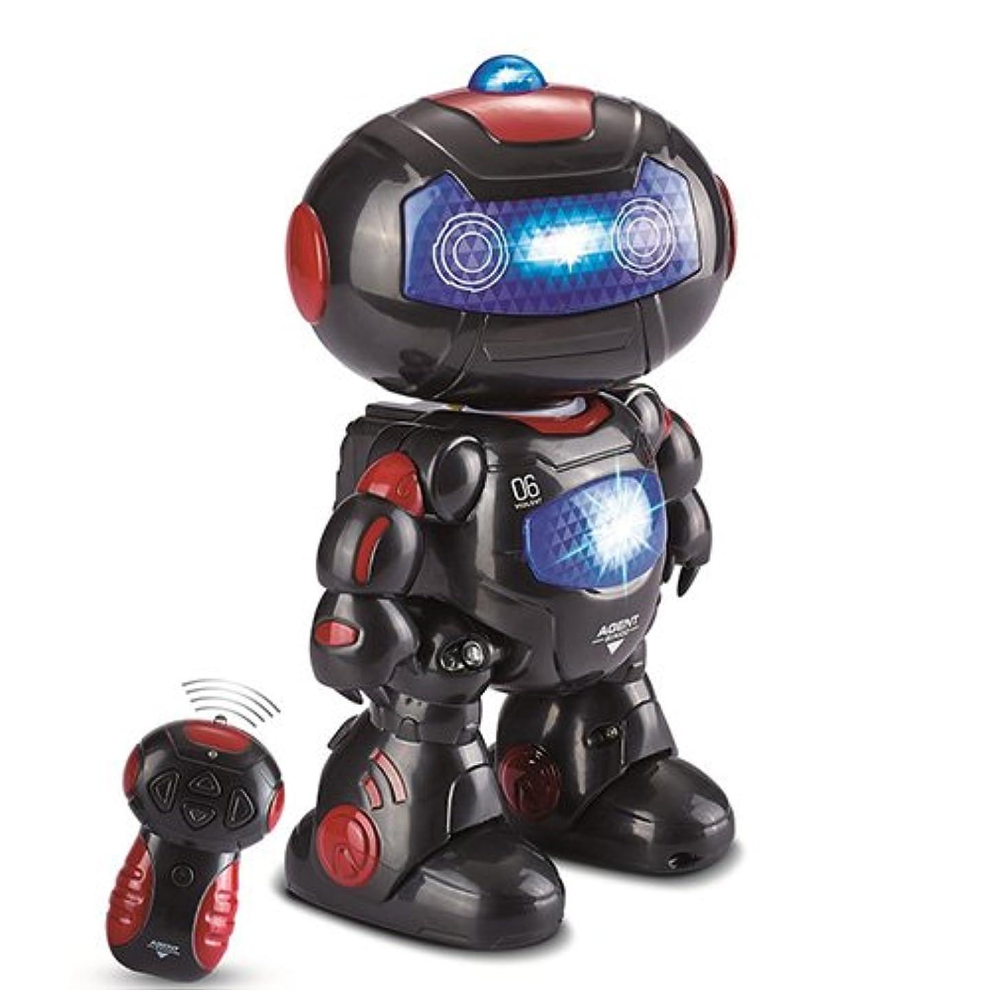 ジャベスウィルソン実施するむしゃむしゃAlmencla DCギアモータ スマートカー ロボット用タイヤ 1/48スケール イエロー 6セット