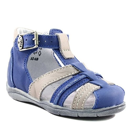 LITTLE MARY KIDSHOES - BERTRAND