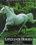 Lipizzaner Horses, Hans-Jorg Schrenk, 0836813715