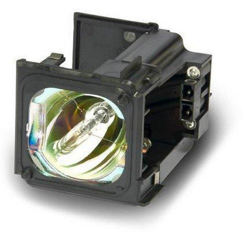 Original Manufacturer Samsung DLP TV Lamp:BP96-01795A-PVIP (Dlp Samsung Lamp Tv)