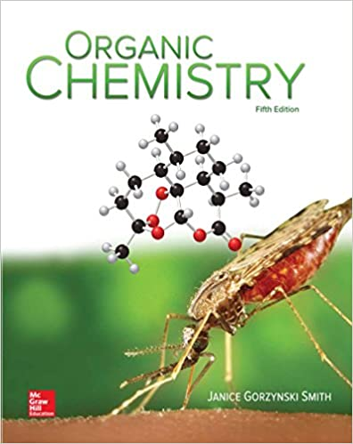 Organic chemistry 5 janice smith amazon organic chemistry 5th edition kindle edition fandeluxe