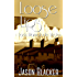 Loose Lips (A Lady Marmalade Mystery Short Story Book 2)