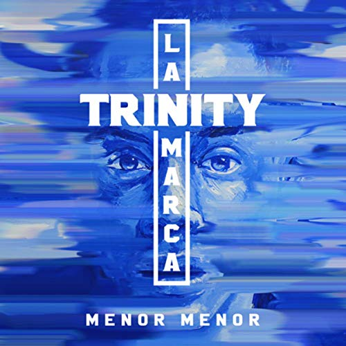 Various artists Stream or buy for $17.98 · Trinity La Marca