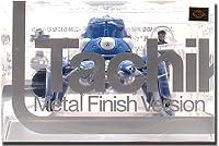 W.H.A.M.! タチコマ メタルフィニッシュVer. 「攻殻機動隊 S.A.C. 2nd GIG」 1/24 アクションフィギュアの商品画像