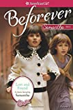 Lost and Found: A Samantha Classic Volume 2 (American Girl: Beforever: Samantha Classic, Band 2)