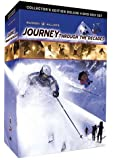 Journey Through the Decades (Journey/Endless Winter/Steep & Deep/Ski A La Carte)