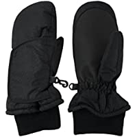 Save 25% On Kids Cold Weather Gloves and Mittens at Amazon