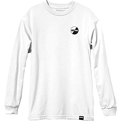 Almost Men's Top Notch L/S Shirts | Amazon.com