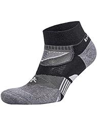 Balega Enduro V-Tech Low Cut Socks For Men and Women (1 Pair) (2017 Model)