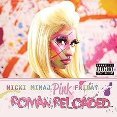 nicki only free mp3 download
