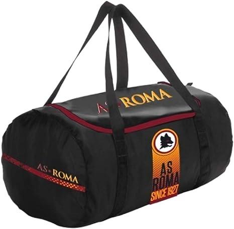 Borsone sport palestra AS Roma