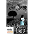 Mary O'Reilly Paranormal Mysteries: True Song (Kindle Worlds Novella)