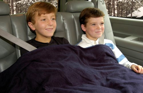 Trillium-Worldwide-Car-Cozy-2-12-Volt-Heated-Travel-Blanket