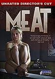 Buy Meat