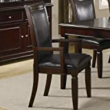 Ramona Dining Arm Chair