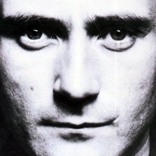 Face Value Phil Collins