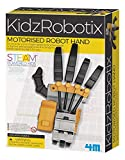 4M  4073 Kidzrobotix Motorized Robot Hand Kids