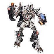 Transformers: The Last Knight Premier Edition