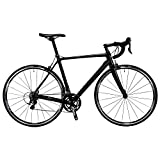 Image of Nashbar Carbon 105 Road Bike