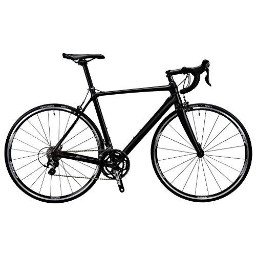 Nashbar-Carbon-105-Road-Bike