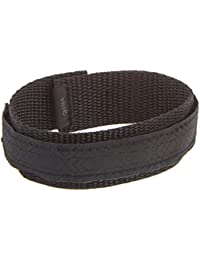 The Band 16mm Watch Band