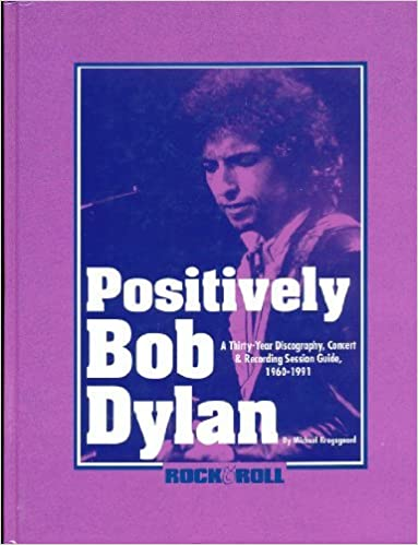 bob dylan discography download free