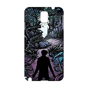 Evil-Store Cool black man 3D Phone Case for Samsung Galaxy s5
