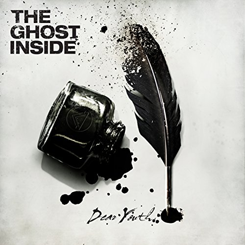 Dear Youth (Inside Vinyl)