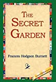 The Secret Garden, Frances Hodgson Burnett, 1421806193