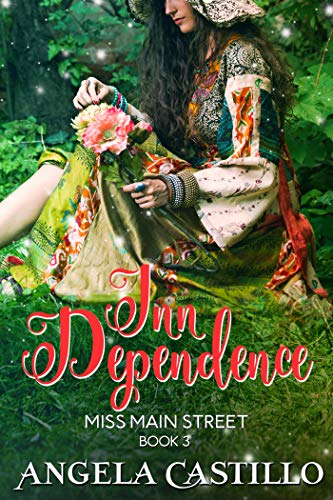Inn Dependence (Miss Main Street Book 3) ()