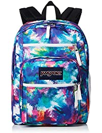 Amazon Com Jansport Kids Backpacks Backpacks Clothing Shoes