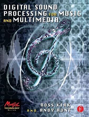 a summary of multimedia and music technology Teens generally do not believe that technology negatively influences black teens are also more likely to write music or lyrics media content analysis and.