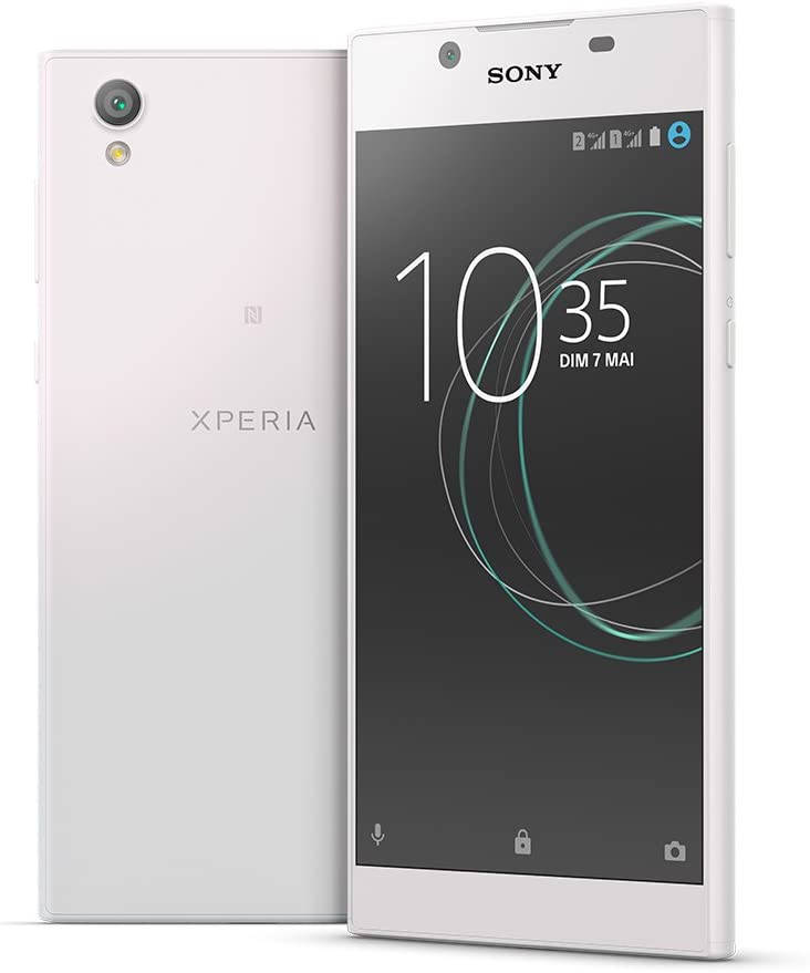 Sony Xperia L1 14 cm (5.5