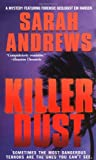Killer Dust (Em Hansen Mysteries)