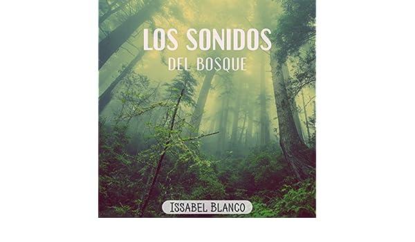 Yoga en el bosque by Issabel Blanco on Amazon Music - Amazon.com