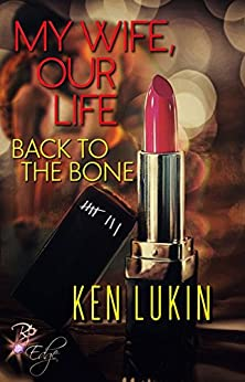 Back Bone Wife Life Lukin ebook product image