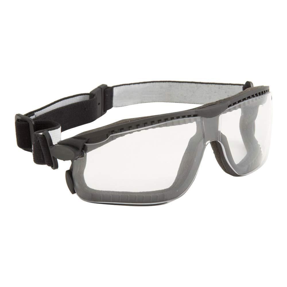 3M MaxHyb Maxim Hybrid Special 13330-00000M Gafas de Seguridad