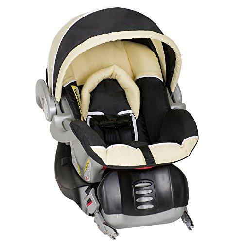 Baby Trend Flex Loc Infant Car Seat Kayla