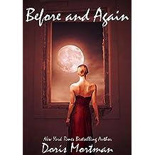 Before and Again (Classic Doris Mortman)