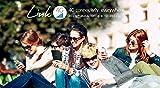 Alcatel LINKZONE | Mobile Wifi Hotspot | 4G LTE