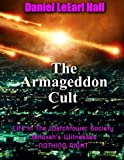 The Armageddon Cult