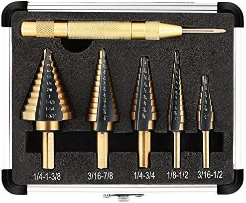 COMOWARE Automatic Center Cutting Aluminum product image
