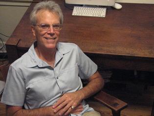Michael A. Messner